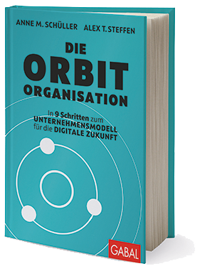 Cover_Die Orbit-Organisation-3D_72dpi