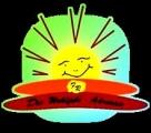 Logo Ferienwohnung Rother