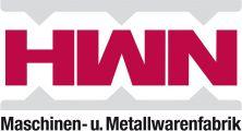 Logo Werner Hermann Nachf. GmbH & Co. KG