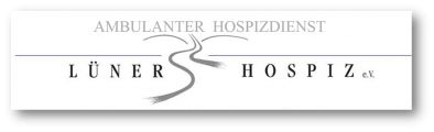 Logo Ambulanter Lüner Hospiz e.V.