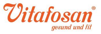 Logo Vitafosan GbR