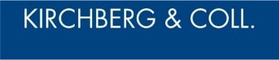 Logo Kirchberg & COLL.