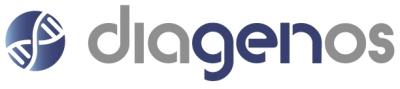 Logo Diagenos MVZ Humangenetik
