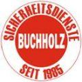Logo Buchholz Sicherheitsdienste GmbH