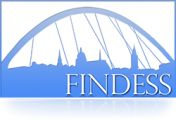 Logo Findess GmbH &Co KG