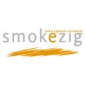 Logo smokezig GmbH