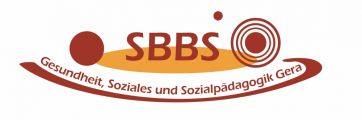 Logo Berufsbildende Schule Gesundheit, Soziales und Sozialpädagogik