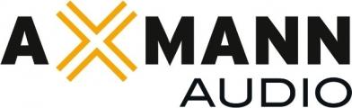 Logo Michael Axmann