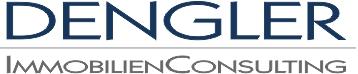 Logo DENGLER ImmobilienConsulting e.K.