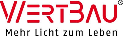 Logo Wertbau GmbH