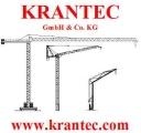Logo Krantec GmbH & Co. KG
