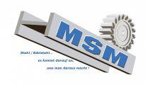 Logo Michael Schulte