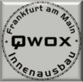 Logo Qwox