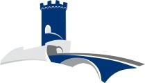 Logo Historischer und Kultureller Förderverein Schloss Alsbach e.V.
