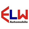 Logo ELW Automobile