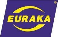 Logo Euraka-Bildungsverein Zschopau e.V.