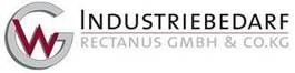 Logo Industriebedarf Rectanus GmbH & Co. KG