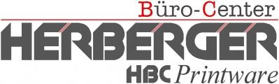Logo Herberger Bürocenter