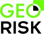 Logo GeoRisk Ingenieurgesellschaft für Altlasten- und Risikomanagement mbH