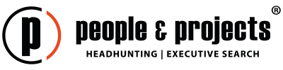 Logo People & Projects e.K.
