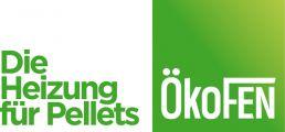 Logo ÖkoFEN VC B.W. Ost, Detlev Hammerstein