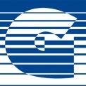 Logo Giebel FilTec GmbH