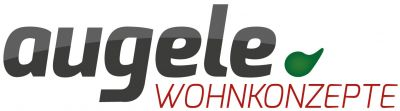Logo Wohnkonzepte Augele
