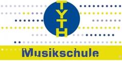 Logo TYTH-Musikschule