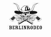 Logo BERLINRODEO interior concepts GmbH