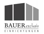 Logo Bauer Einrichtungs GmbH