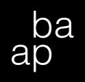 Logo Björn Albert