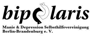 Logo bipolaris e.V.