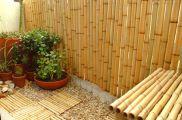 Logo Bambus-Augsburg