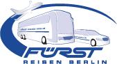 Logo Fürst Reisen UG