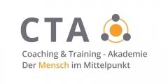 Logo Coaching und Training Akademie GbR