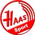 Logo Sport Haas e.K. Inhaber Oliver Haas