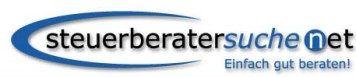 Logo Interprofi UG (haftungsbeschränkt)