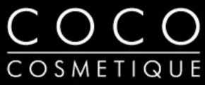 Logo COCO Cosmetique