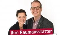 Logo Geyrhalter Raum&Design