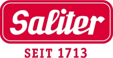 Logo J.M. Gabler-Saliter Milchwerk GmbH & Co. KG