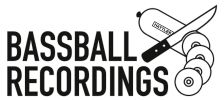 Logo Bassball Recordings