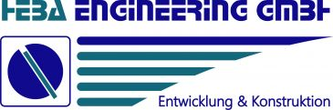 Logo HEBA Engineering GmbH