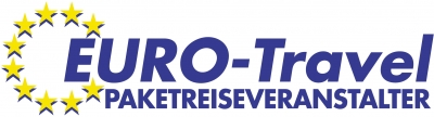 Logo EURO-Travel GmbH