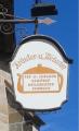 Logo Kräuter- und Teeladen