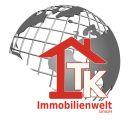 Logo TK-Immobilienwelt GmbH