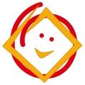 Logo Familienzentrum Neumarkt