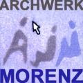 Logo Dipl.-Ing. Ulrich Morenz