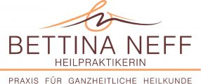 Logo Bettina Neff