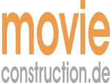 Logo Movie Construction
