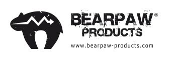 Logo BEARPAW PRODUCTS